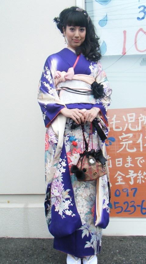 330.JPGのサムネール画像